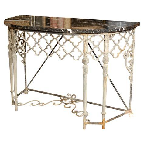 Suzanne Kasler Quatrefoil Chair by Classic Quatrefoil Nest Interior Design
