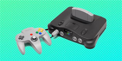 best nintendo 64 ranked the 20 best nintendo 64 of all time