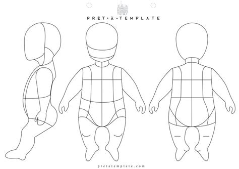 fashion sketchbook with templates 41 best printable templates fashion figure templates