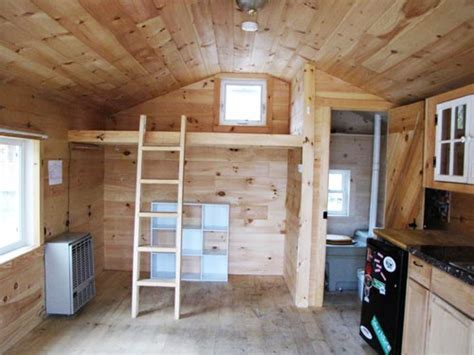 how to build a 12 x 20 cabin on a budget 12 x 16 bunk cabin joy studio design gallery best design