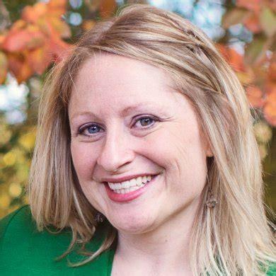 5 Year Mba Alderson by Alumni Us Purdue West Lafayette Indiana