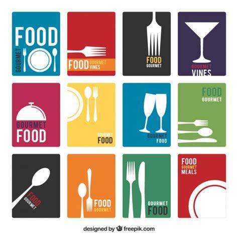 category designs 100 recursos gratuitos para restaurantes