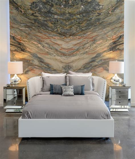 fusion designs vancouver bedroom set dal lx28 marble wall gallery and marbles
