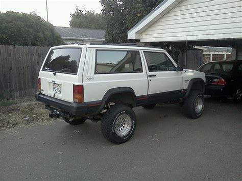 Jeep Xj Forums My 96 Xj Jeep Forum