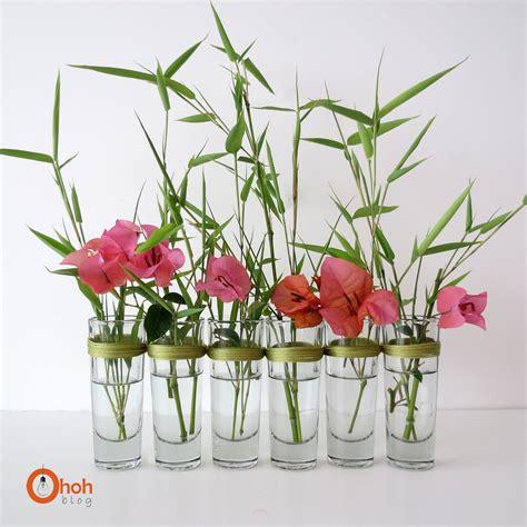 diy vase diy vase 183 how to make a vase 183 home diy on cut out