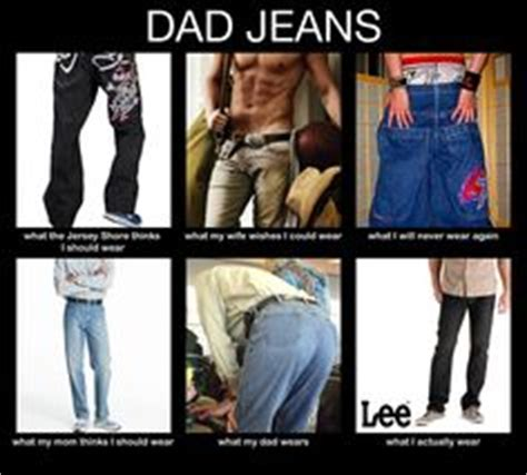 Mom Jeans Meme - lol on pinterest grumpy cat frozen tim gunn and john cena