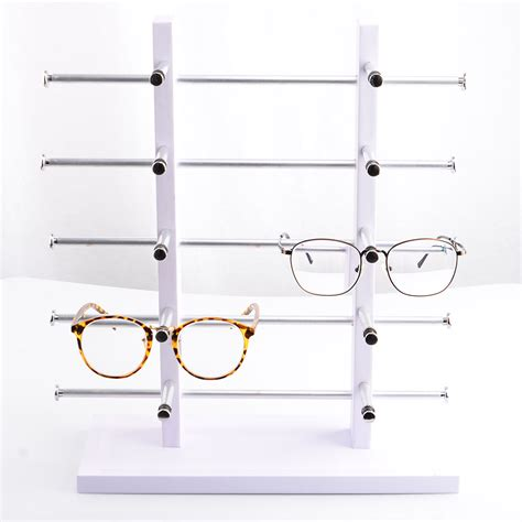 Sunglass Rack For Sale by Buy Wholesale Sunglass Rack From China Sunglass