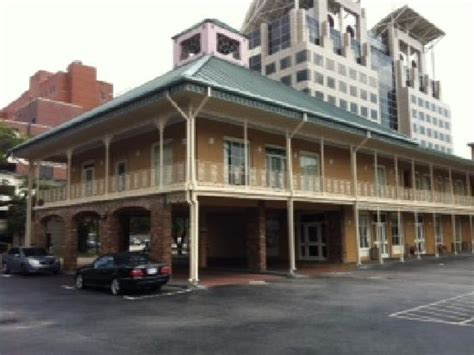 Rooms To Go Mobile Al by Getlstd Property Photo Picture Of Quality Inn Downtown