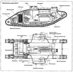 labeled tank diagram labeled free engine image for user manual