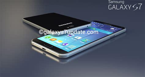 Harga Samsung S6 Kw Batam harga hp samsung 2016 harga samsung galaxy s8 images