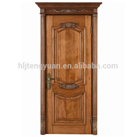 Solid Wood Exterior Doors For Sale Used Exterior Doors For Sale Buy Exterior Doors Solid Wood Doors Used Exterior Doors For Sale