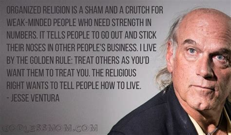 Jesse Ventura Meme - 286 best images about atheists famous and others on