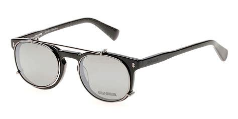 Harley Davidson Glasses by Harley Davidson Hd 1006 Glasses Free Lenses Selectspecs