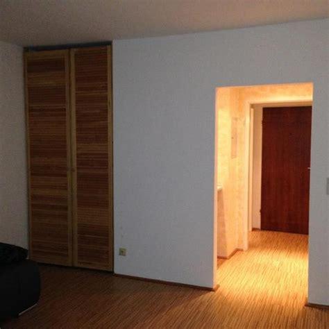 wohnungen in pirmasens appartment hochhaus steinig b 252 hl in pirmasens vermietung