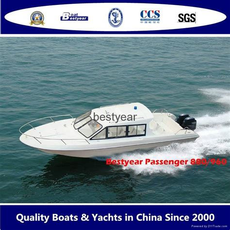 boat manufacturers in south korea boat products diytrade china manufacturers suppliers