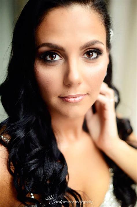 Make Me Up by Bridal Makeup Artist Westchester Angela Make Me Up