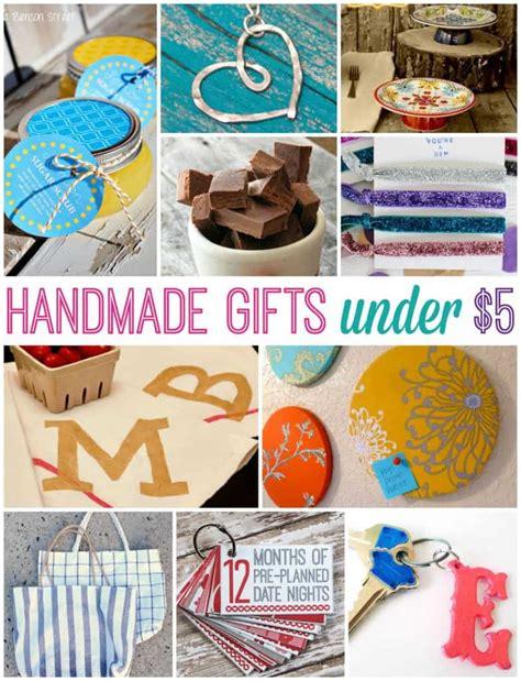 Handmade Gifts 2014 - handmade gifts 5
