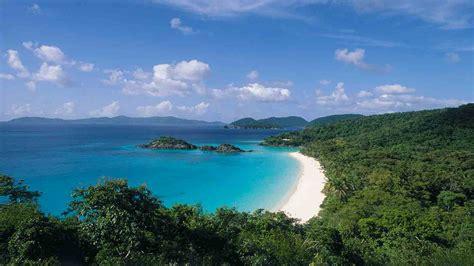 cheap flights   virgin islands  book cheap airfare plane    virgin