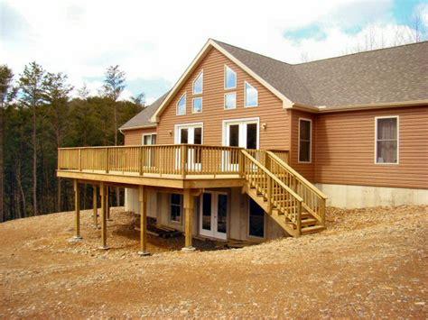 best built modular homes custom manufactured homes