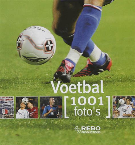 the greatest comeback from genocide to football the story of bela guttmann books boekwinkeltjes nl boeken zoeken voetbal