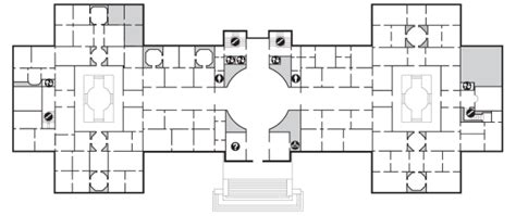 national gallery of floor plan washington dc susy s musings
