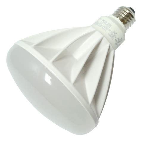 Tcp Led Light Bulbs Tcp 20906 Led14e26br4027k Br40 Flood Led Light Bulb Elightbulbs