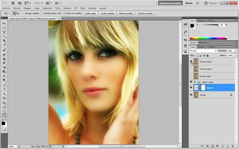 efectos rapidos para fotos adobe photoshop cs5 youtube efectos y retoque de imagenes photoshop cs5 youtube