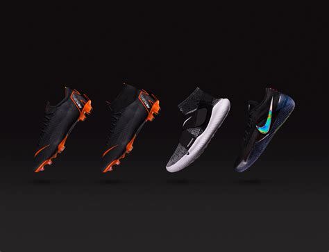 Nike Ad Nxt 360 meet the next shoe to use flyknit 360 the nike free rn motion 360 weartesters