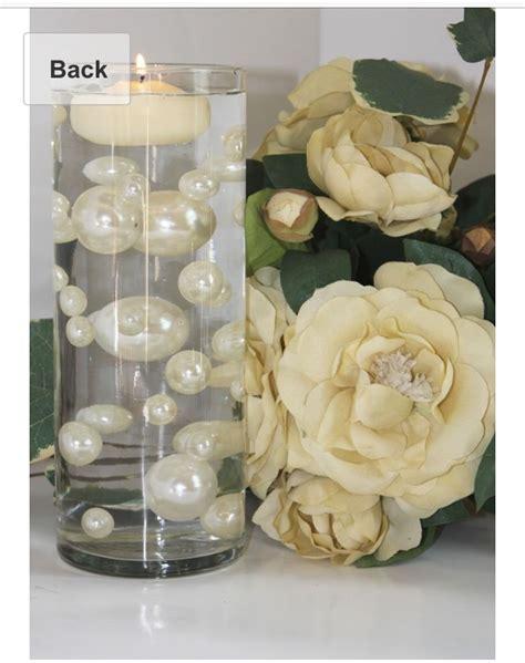 Large Vase Filler Ideas by Filler Ideas For Bowl Vases Weddingbee