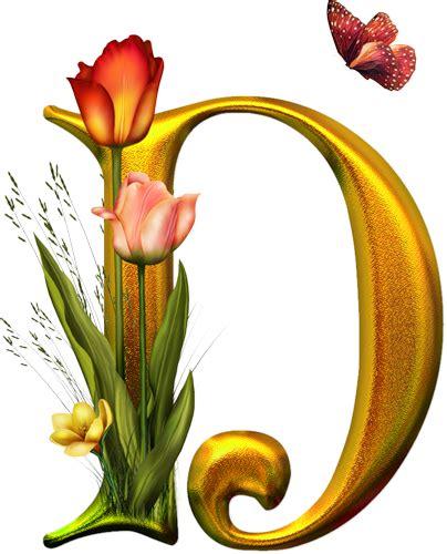 lettere iniziali alfabeto lettere iniziali in png pronte per la tua