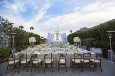 bentley hotel santa 59 best images about wedding photos on