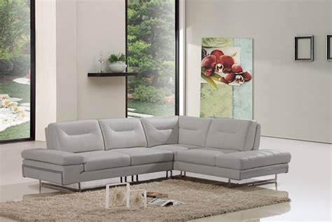 italian leather living room furniture elite italian leather living room furniture chattanooga