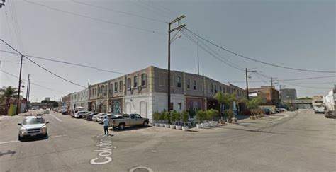 la downtown arts district booming appa real estate more mixed use planned for the arts district the arts