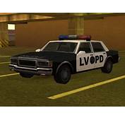 IGCDnet Chevrolet Caprice In Grand Theft Auto San Andreas