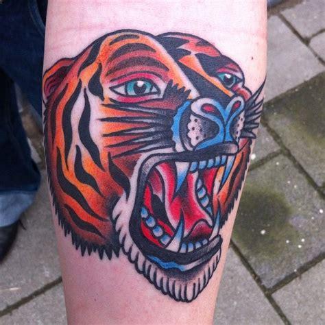 tattoo design jobs online job dequay tattoo my h arm pinterest swallows
