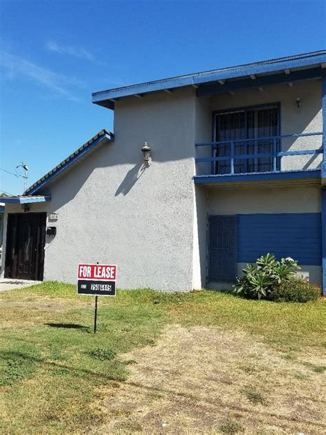 houses for rent in compton ca 1408 s center ave compton ca 90220 rentals compton ca apartments com