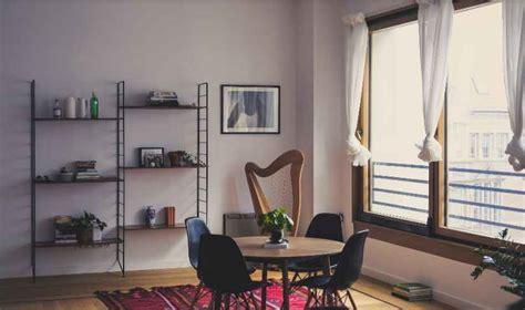terbaik memilih warna cat rumah rumah mewah dp murah