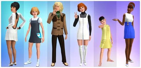 photo collection sims 3 blog my sims 3 blog new set at the sims 3 store