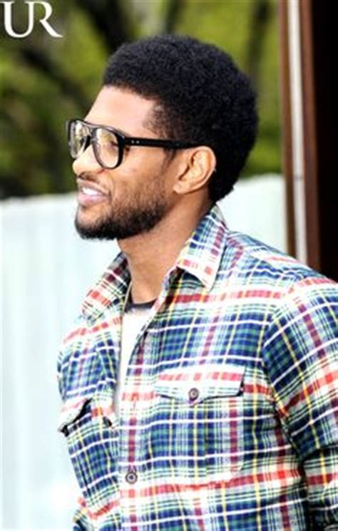 show ushers haircuts 1000 images about black men haircuts on pinterest