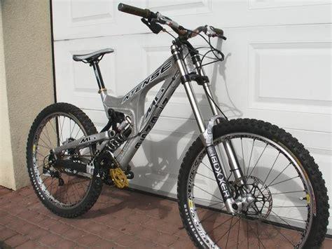 Dekal Stiker Klx 150 D A1 130 bikecheck erik zapletal dolekop