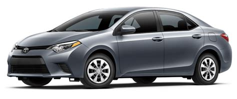 toyota corolla 2016 model 2016 toyota corolla model information features
