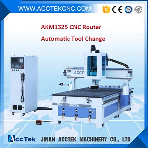 german woodworking machinery manufacturers cnc router 6090 6012 4axis cnc machine german
