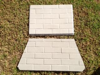 replacement fireplace insert panels fireplaces