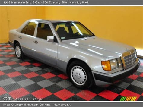 vehicle repair manual 1993 mercedes benz e class user handbook service manual how to replace 1993 mercedes benz e class headlight service manual 2010