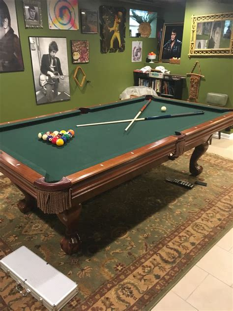 Meja Billiard Brunswick Camden Iii 8 69 best ideas about used pool tables for sale on 8 pool table bar tables and minnesota