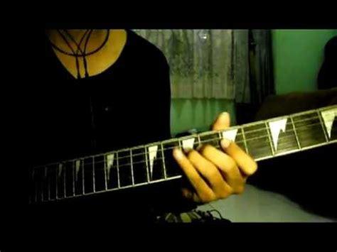 tutorial gitar ipang tentang cinta ipang tentang cinta melodi slow youtube