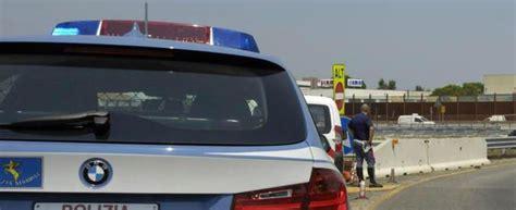 ufficio delle entrate giulianova teramo cadavere smembrato trovato in autostrada quot forse