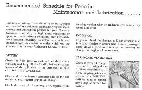 auto repair manual online 1964 chevrolet corvette interior lighting service manual free car repair manuals 1973 chevrolet corvette user handbook service manual