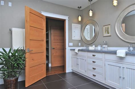 discount cabinets az discount bathroom cabinets in scottsdale az
