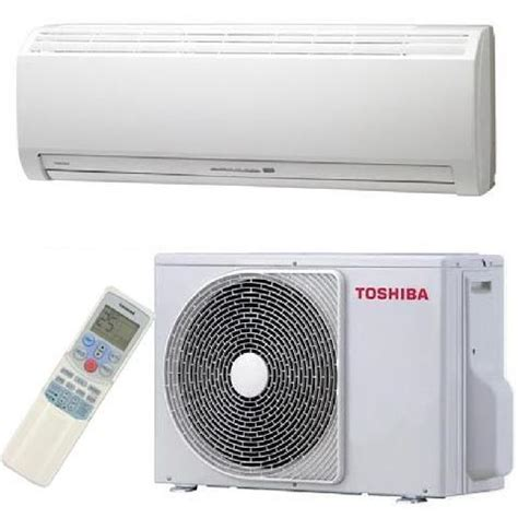 Ac Toshiba 1 2 Pk Ras 05n3k toshiba ras 13nkp e2 air conditioner specifications cooling power heating power effective